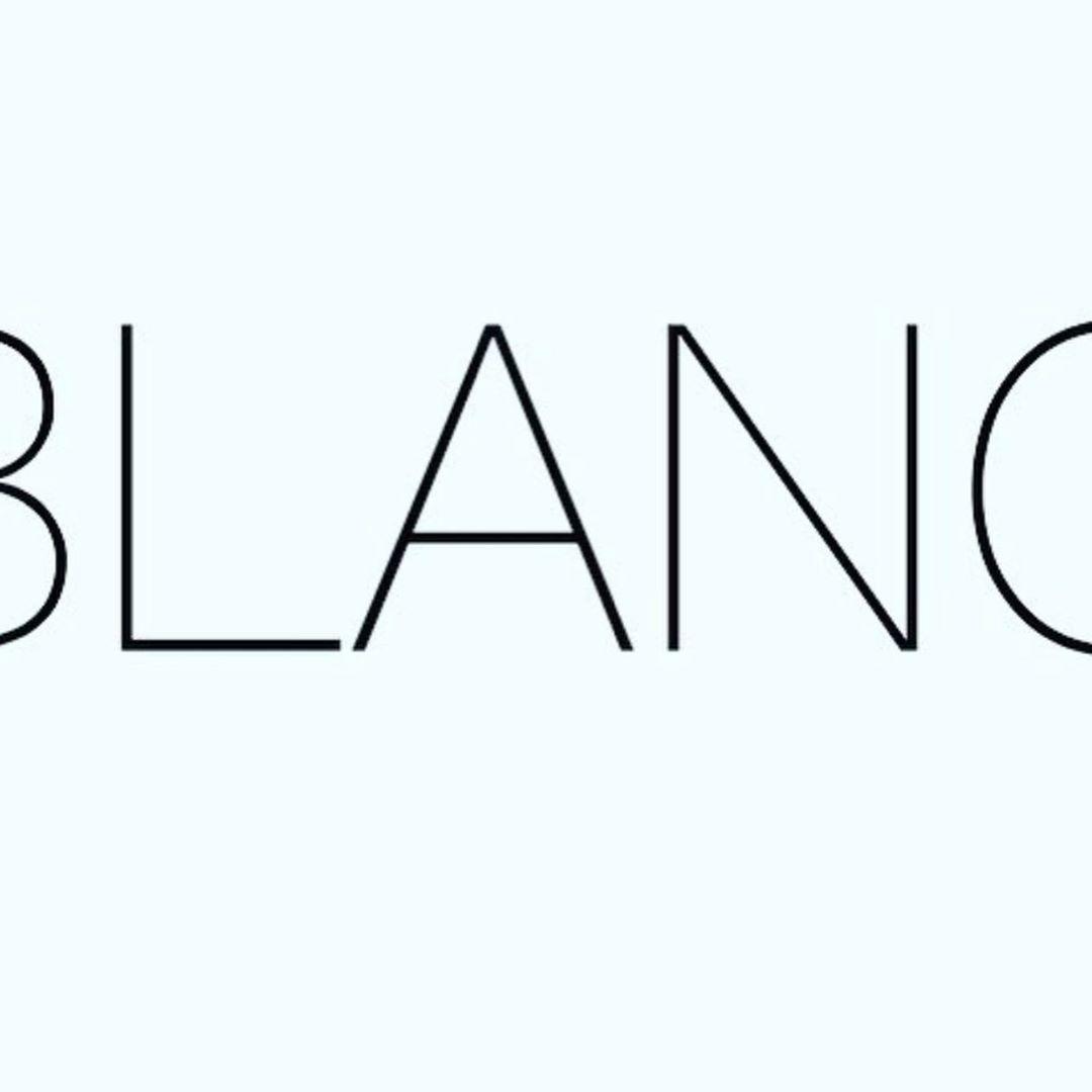 Vanaf vandaag zit in Utrecht naast Noir ook Blanc, een zomers #popuprestaurant! Bij Blanc geen menukaart maar je wordt verrast met 1,2,3,4 of 5 gangen. Van 15 juli tot 15 september kun je dus kiezen, Blanc of Noir!⠀ ⠀ #geengemaarganaarnoir #restaurantblanc #frenchcuisine #popup #popstores #utrecht #popuputrecht